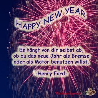 neujahrsgrüße whatsapp