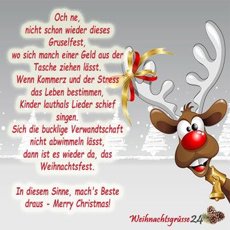 lustige-weihnachtsgruesse