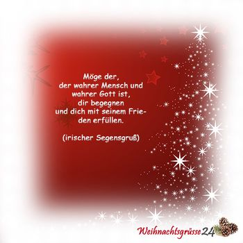 kurze Weihnachtswünsche