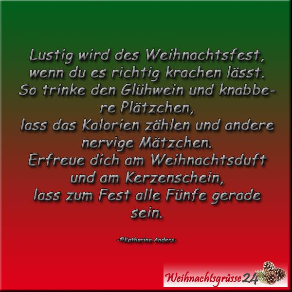 Weihnachtsgrüße Whatsapp Lustige Originelle Bilder