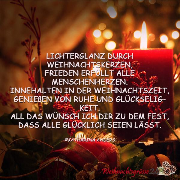 Weihnachtsgruß Texte Und Bilder Aktuelle Ideen
